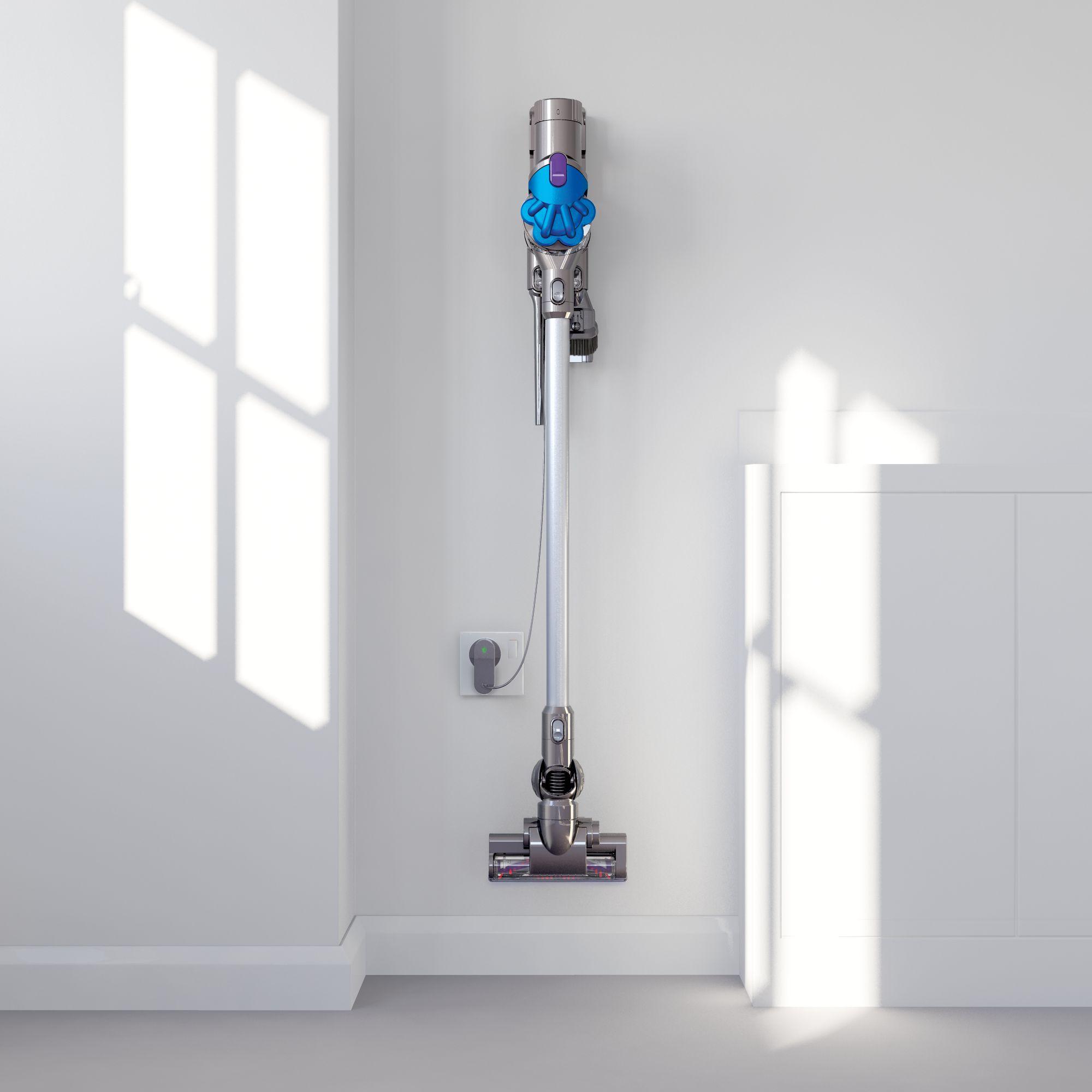 Dyson DC35 Digital Slim Multi Floor Vacuum CLOSEOUT