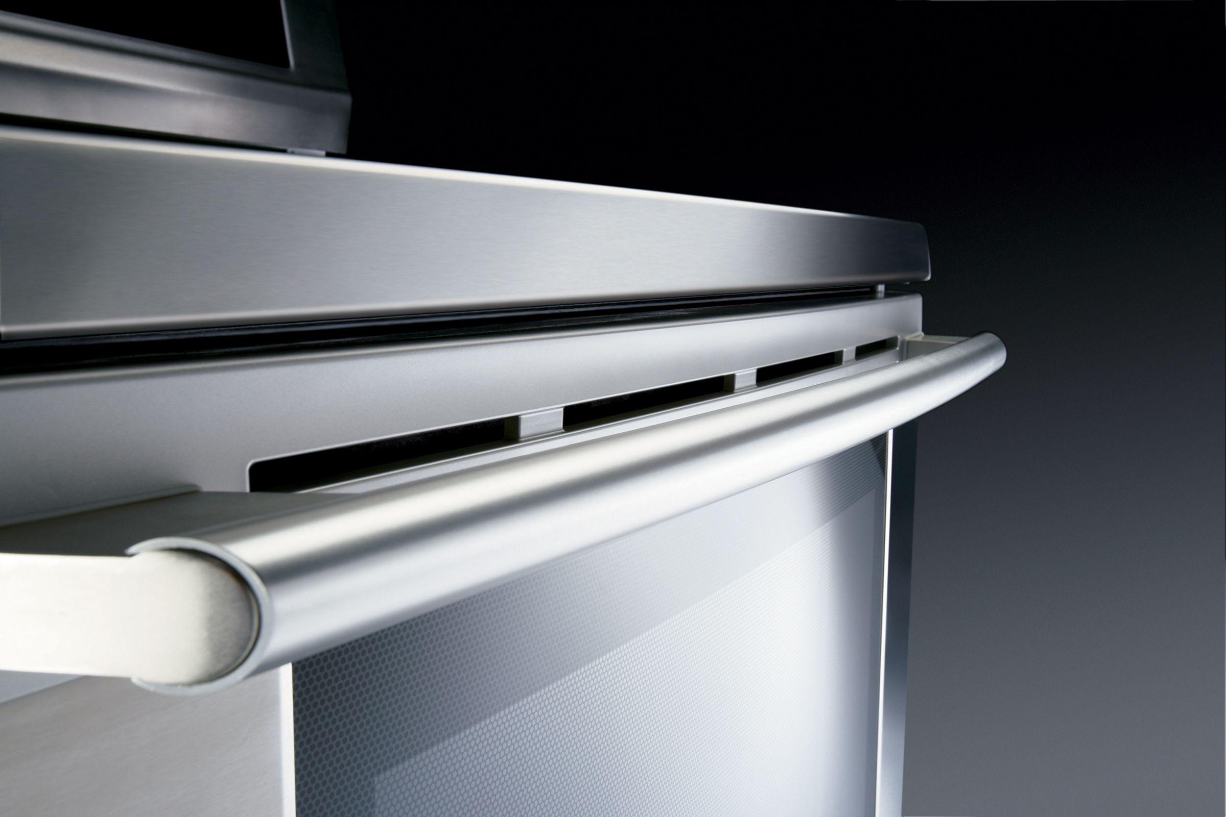 "Electrolux 30"" Freestanding Electric Range"