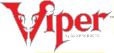GLD Products Viper Neptune Electronic Dartboard
