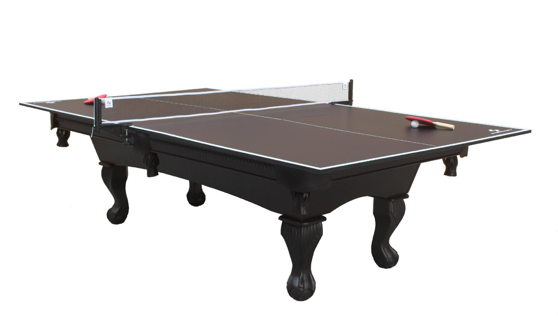 Sportcraft BELHAM 8FT BILLIARD TABLE  Table - LEGS SOLD SEPARATELY