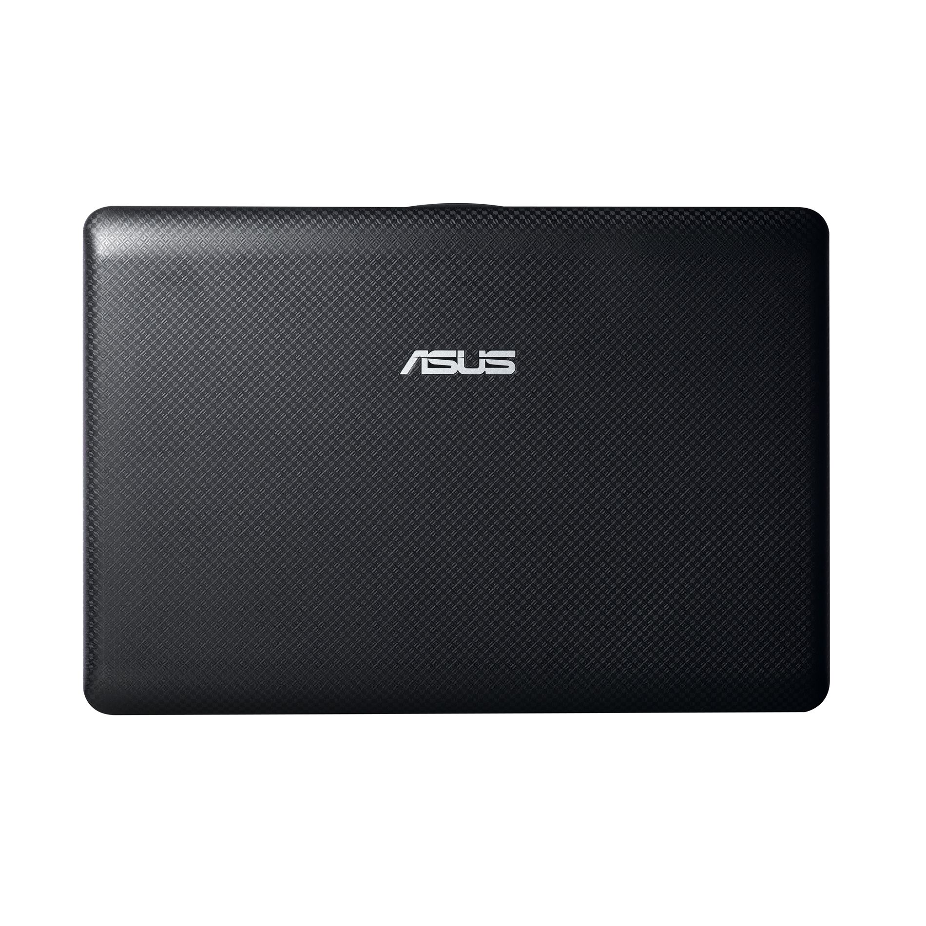 "Asus 10.1"" Netbook PC 1001PXD-EU27"