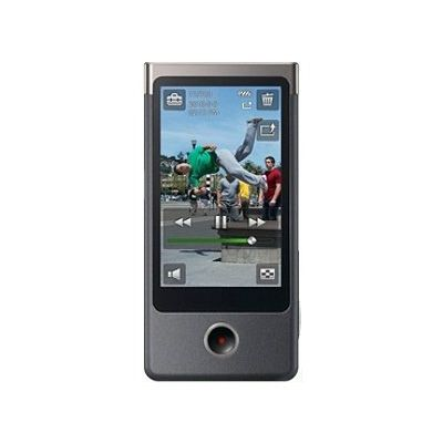 Sony Bloggie Touch Refurbished Camera - MHS-TS20/B