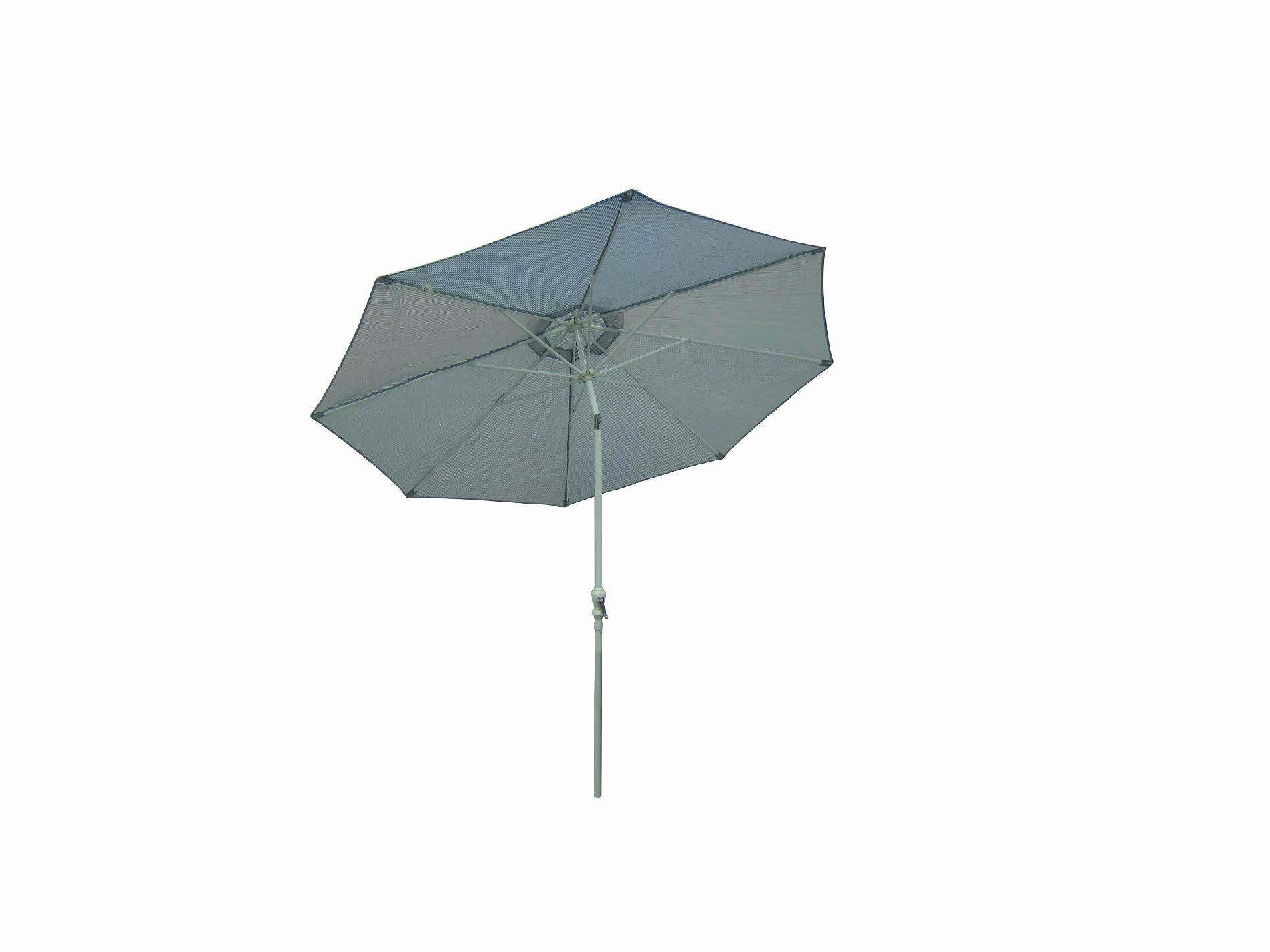 Grand Resort Glendora Umbrella
