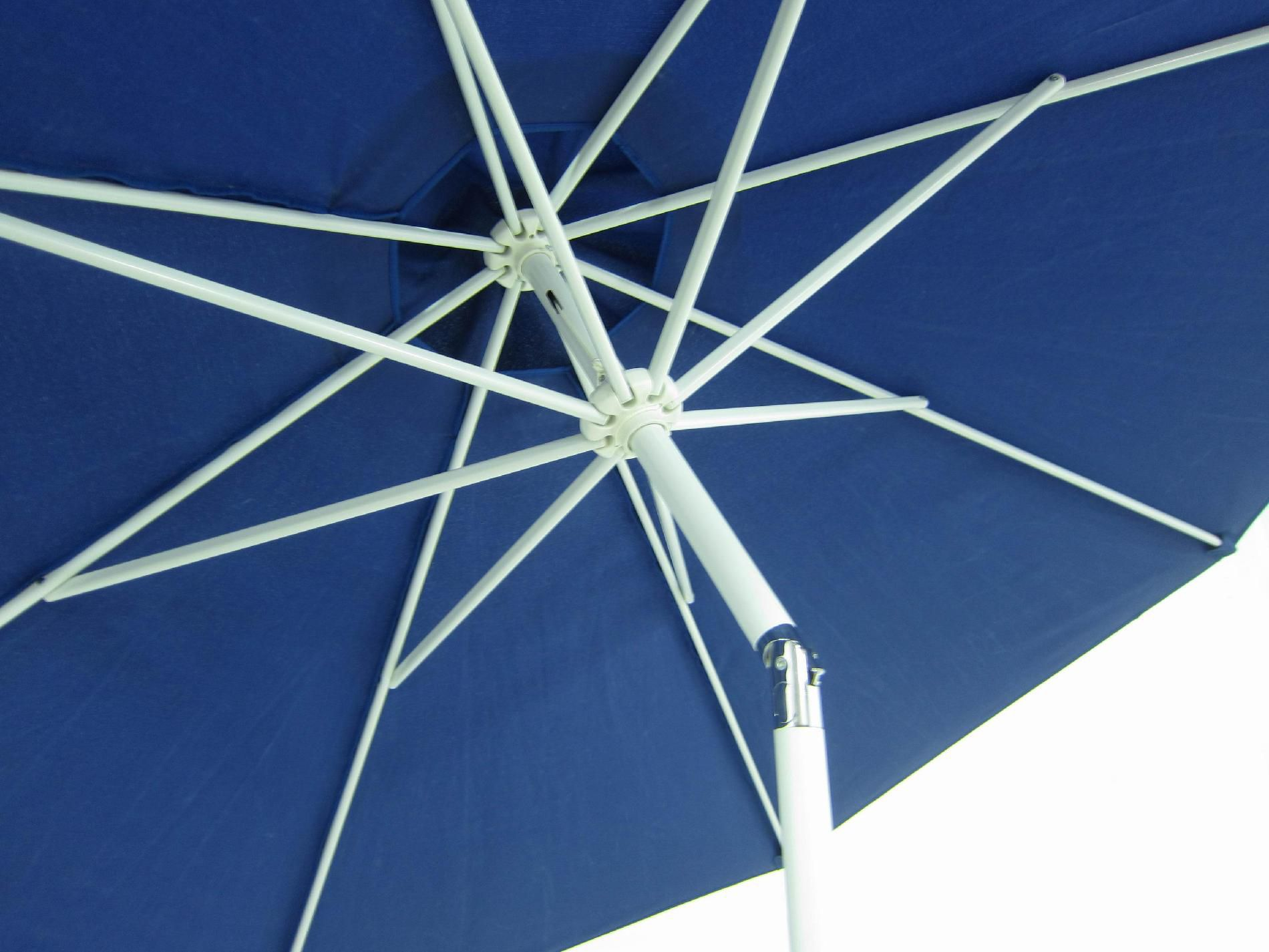 Grand Resort Anna Maria Umbrella