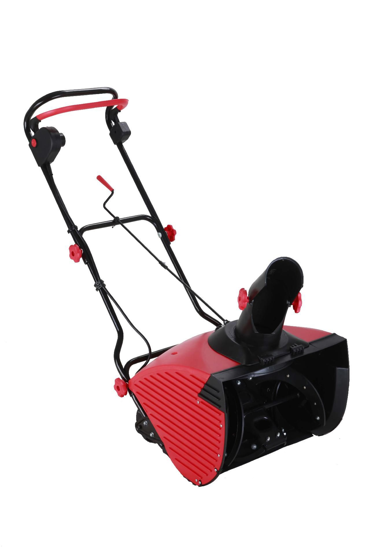 Power Smart 5011 18-Inch 13 Amp Electric Snow Thrower