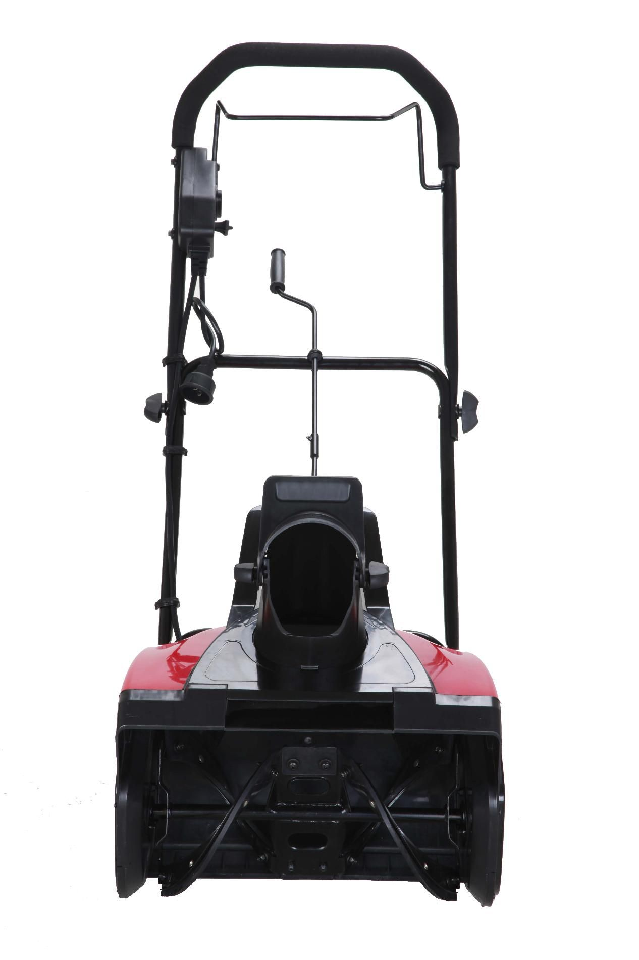 Power Smart 5023 18-Inch 13 Amp Electric Snow Thrower