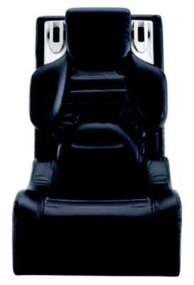 XP Cohesion XP 11.2 Wirelss Gaming Chair with Audio / Subwoofer