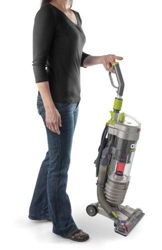 Hoover WindTunnel® Air Bagless Vacuum Cleaner