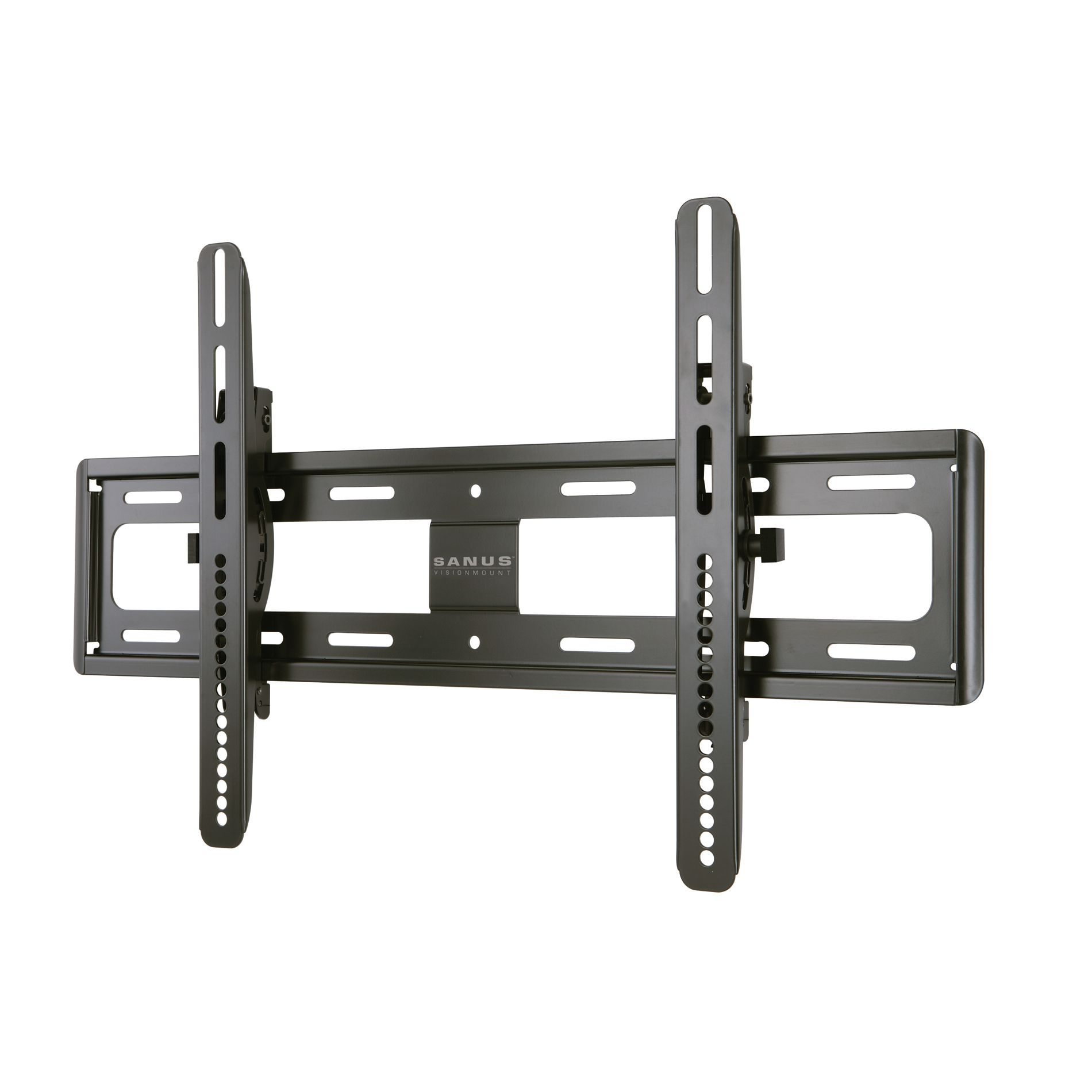 "Sanus Tilting Wall Mount for 32-70"" Flat-Panel TVs"