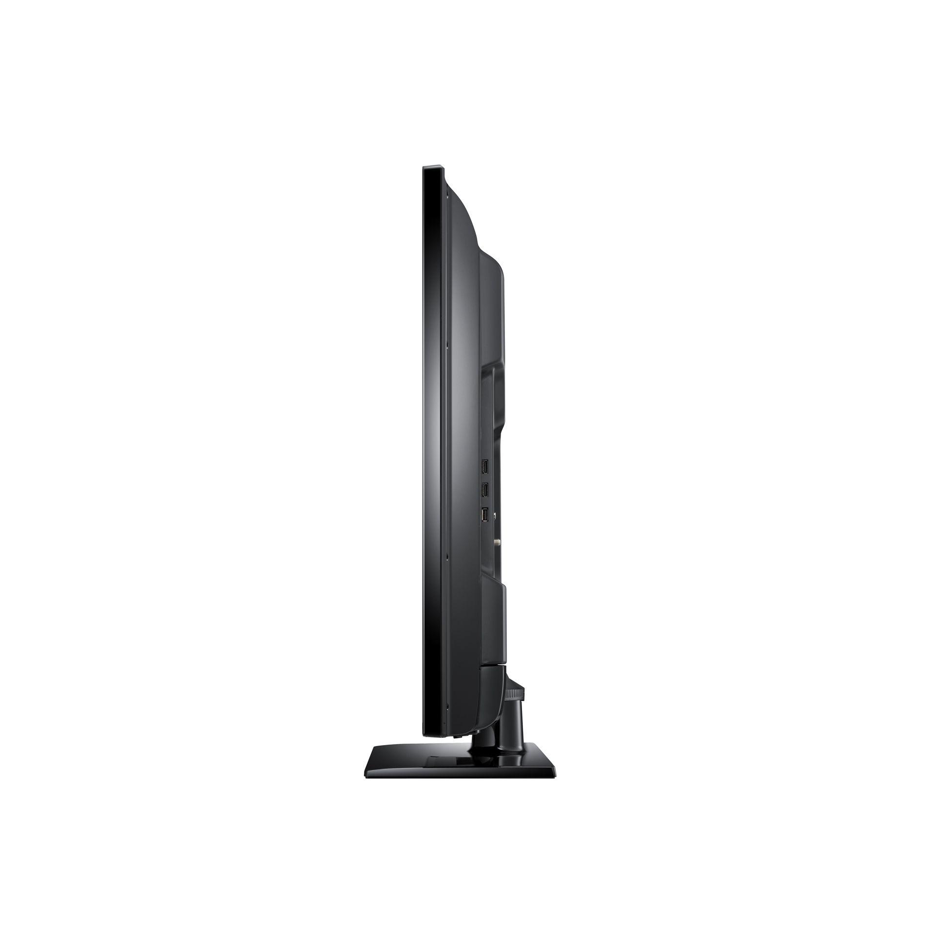 "Samsung 55"" Class 1080p 120Hz LED HDTV - UN55EH6000FXZA"