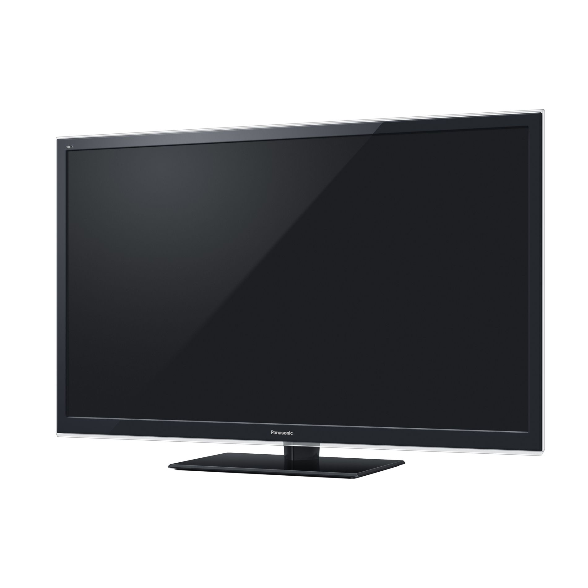 "Panasonic 47"" Smart Viera® ET5 Series 3D LED HDTV - TC-L47ET5"