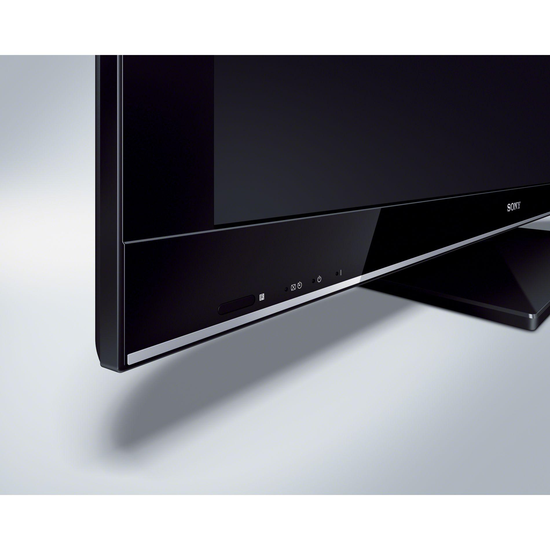 """Sony 40"""" Class Bravia 1080p 60Hz LCD HDTV - KDL40BX450"""