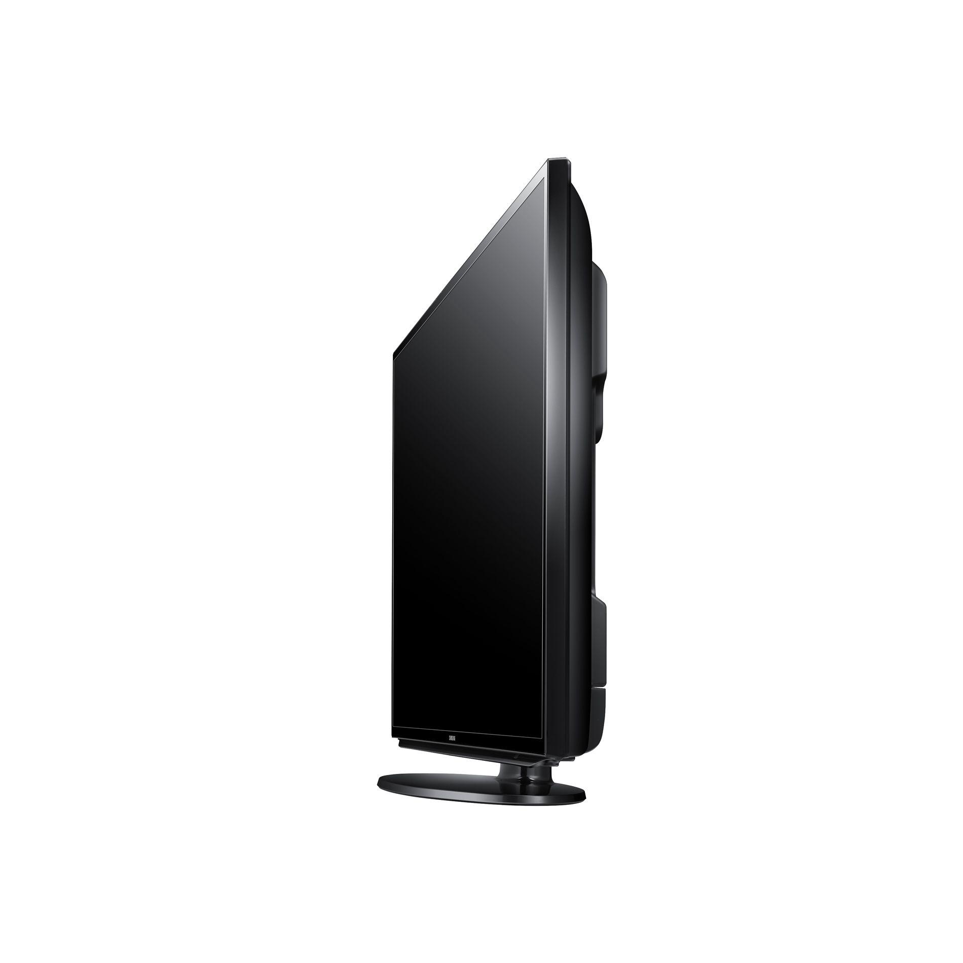 "Samsung 40"" Class 1080p 60Hz LED HDTV-UN40EH5300FXZA"