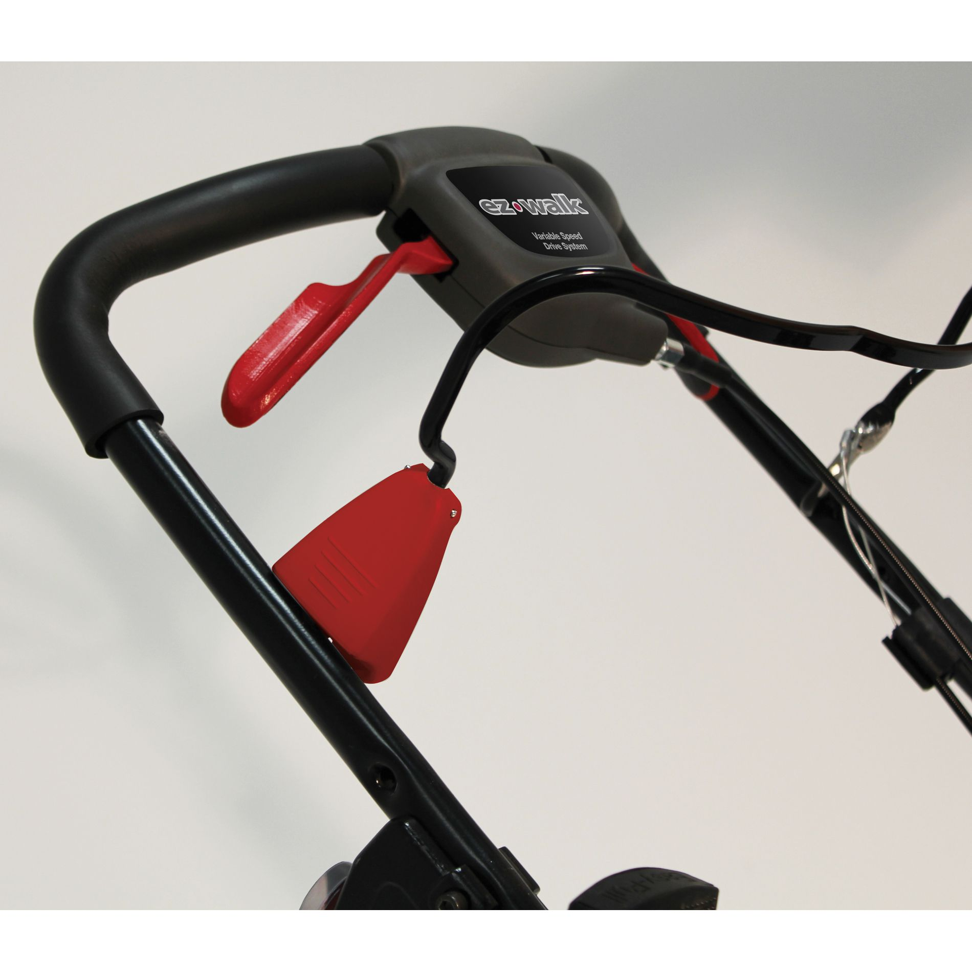 "Craftsman 190cc* 22"" Rear Drive Self-Propelled EZ Lawn Mower 50 States"