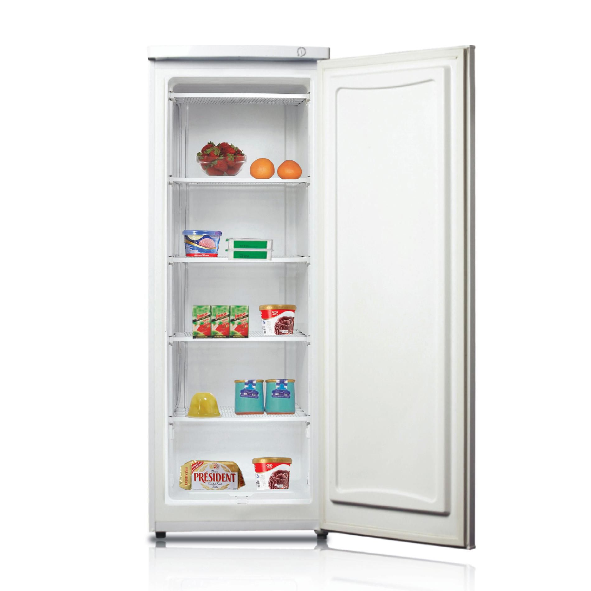 Kenmore 6.5 cu. ft. Upright Freezer