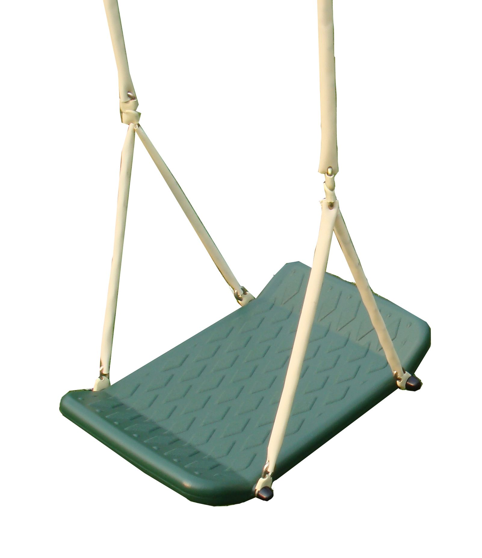 Sportspower The Adventure Play 8-Leg Swing Set
