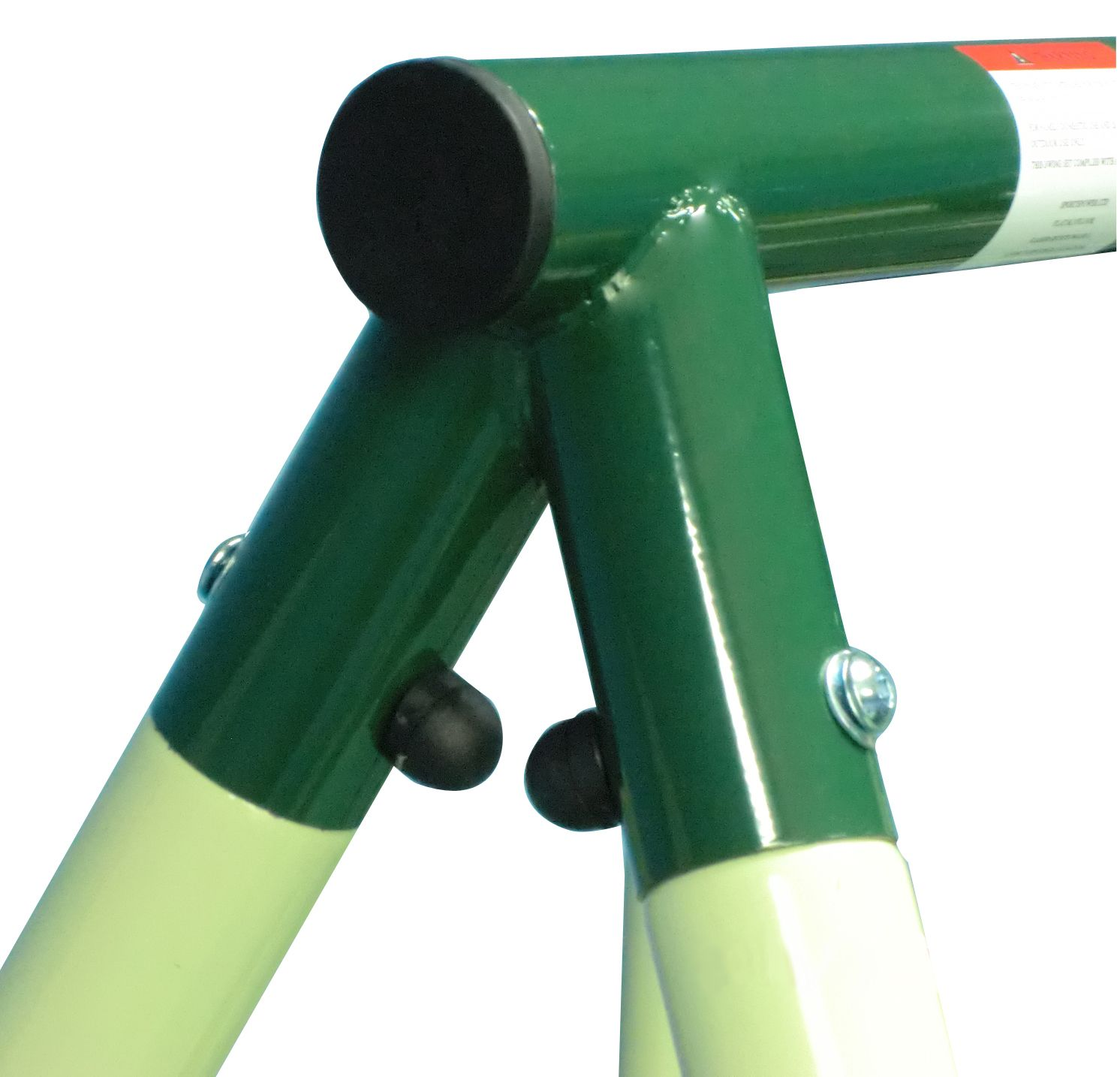 Sportspower The Adventure Play 8-Leg Swing Set