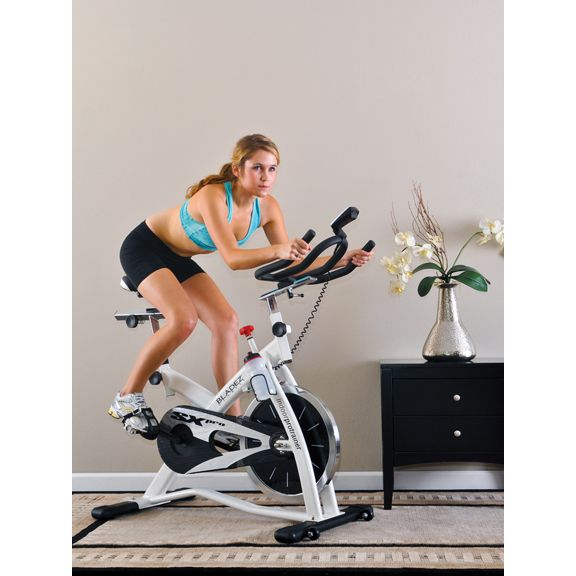 Bladez SXPro Exercise Bike
