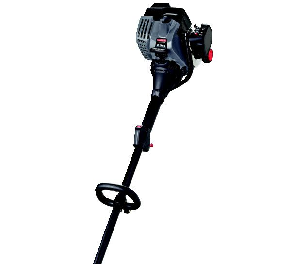 Craftsman 25cc 2-Cycle WeedWacker Gas Trimmer