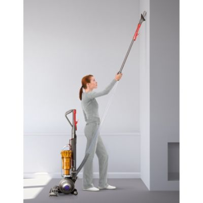 Dyson DC40 Multi-Floor Upright Vacuum -CLOSEOUT