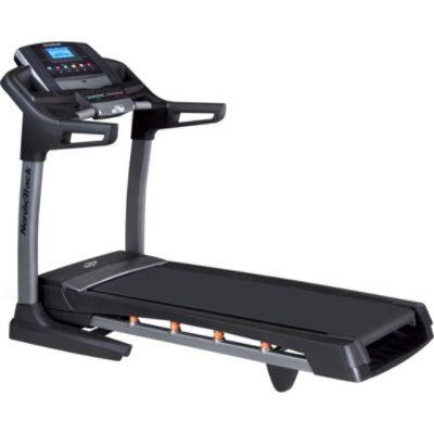 NordicTrack C 900 Treadmill