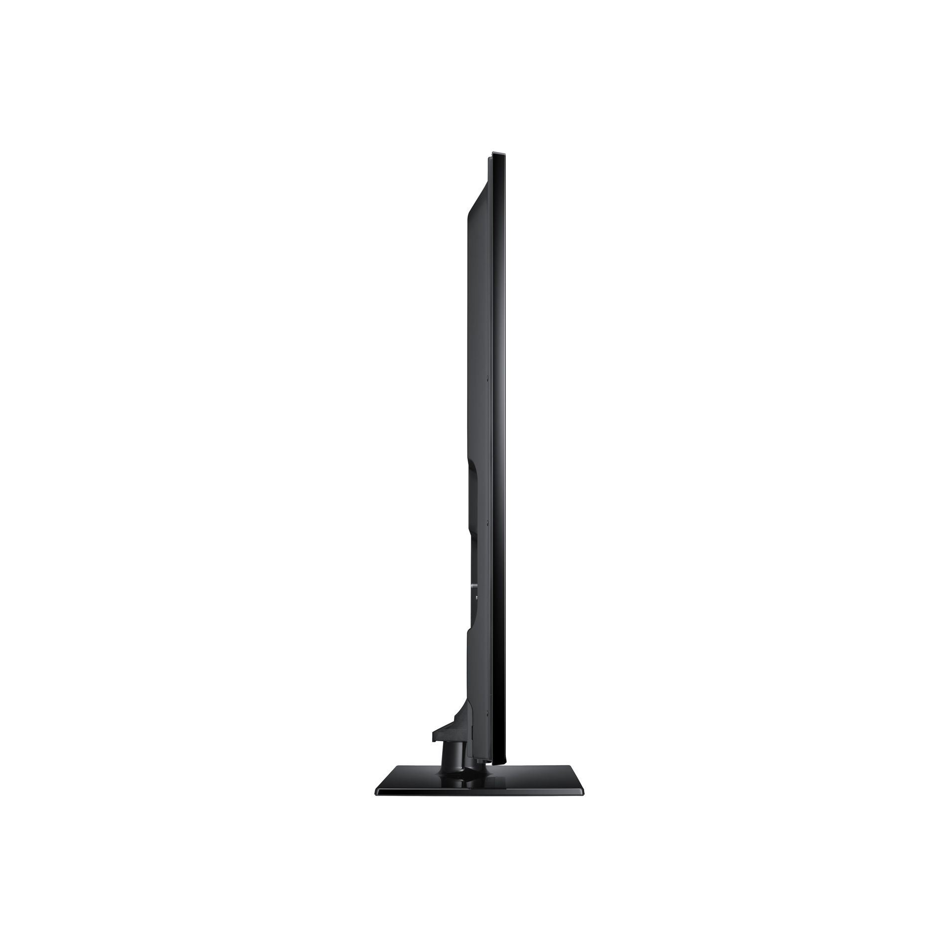 "Samsung 51"" Class 1080p 600Hz Plasma HDTV - PN51E530A3FXZA"