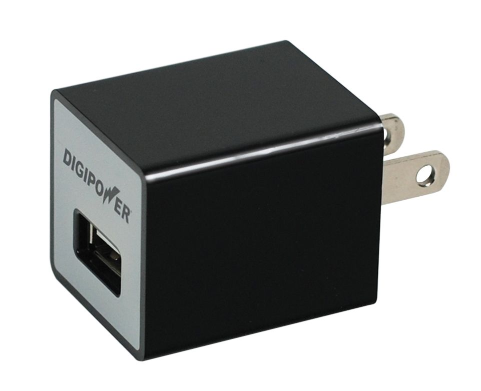Digipower USB AC Adapter