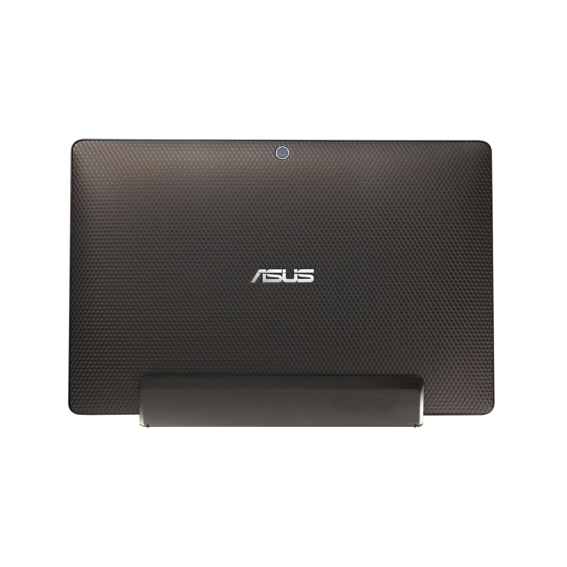 "Asus 10.1"" Tablet RTF101-A1"