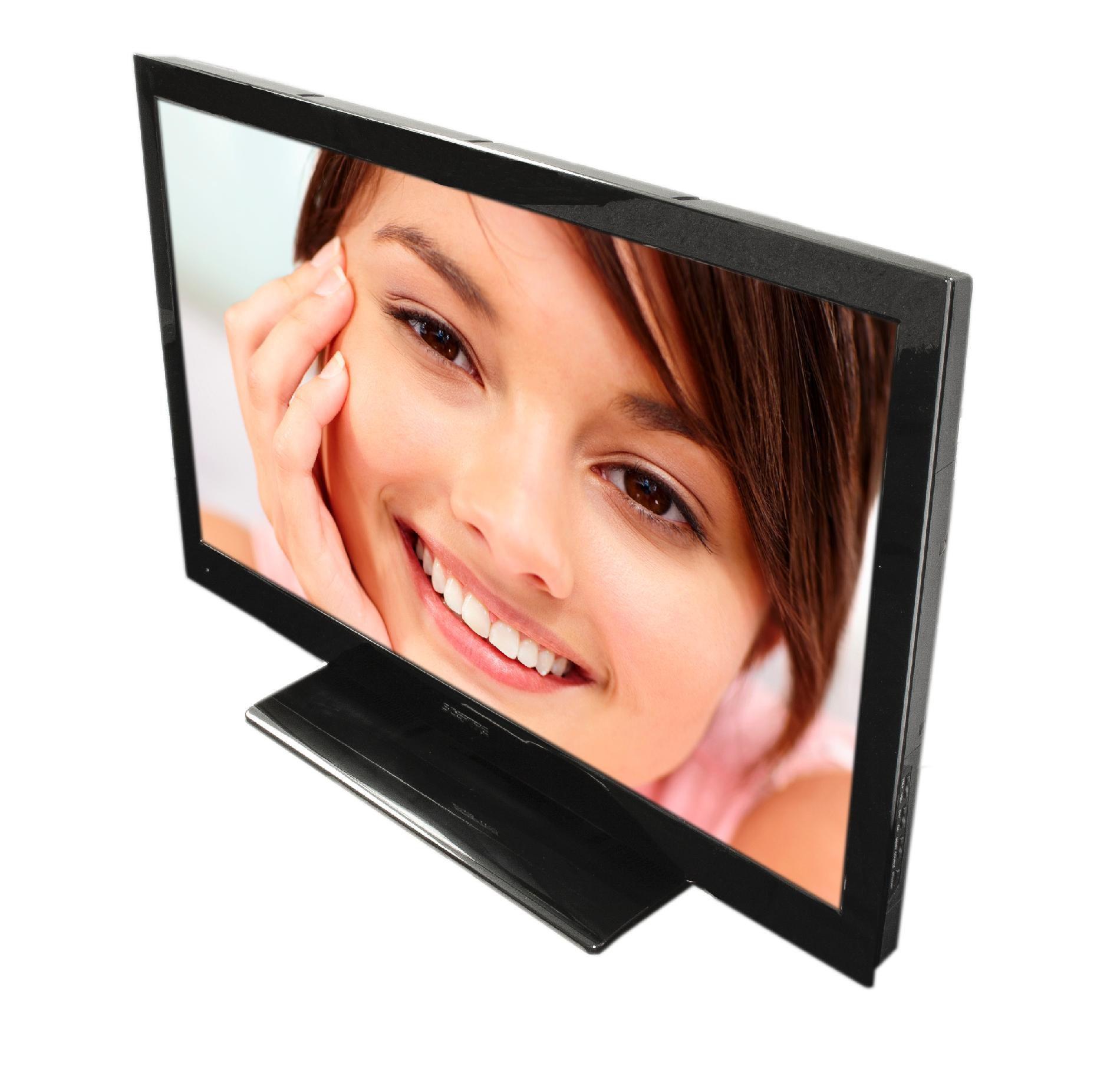 """Sceptre 39"""" Class 1080p 60Hz LCD HDTV - X409BV-FHD"""