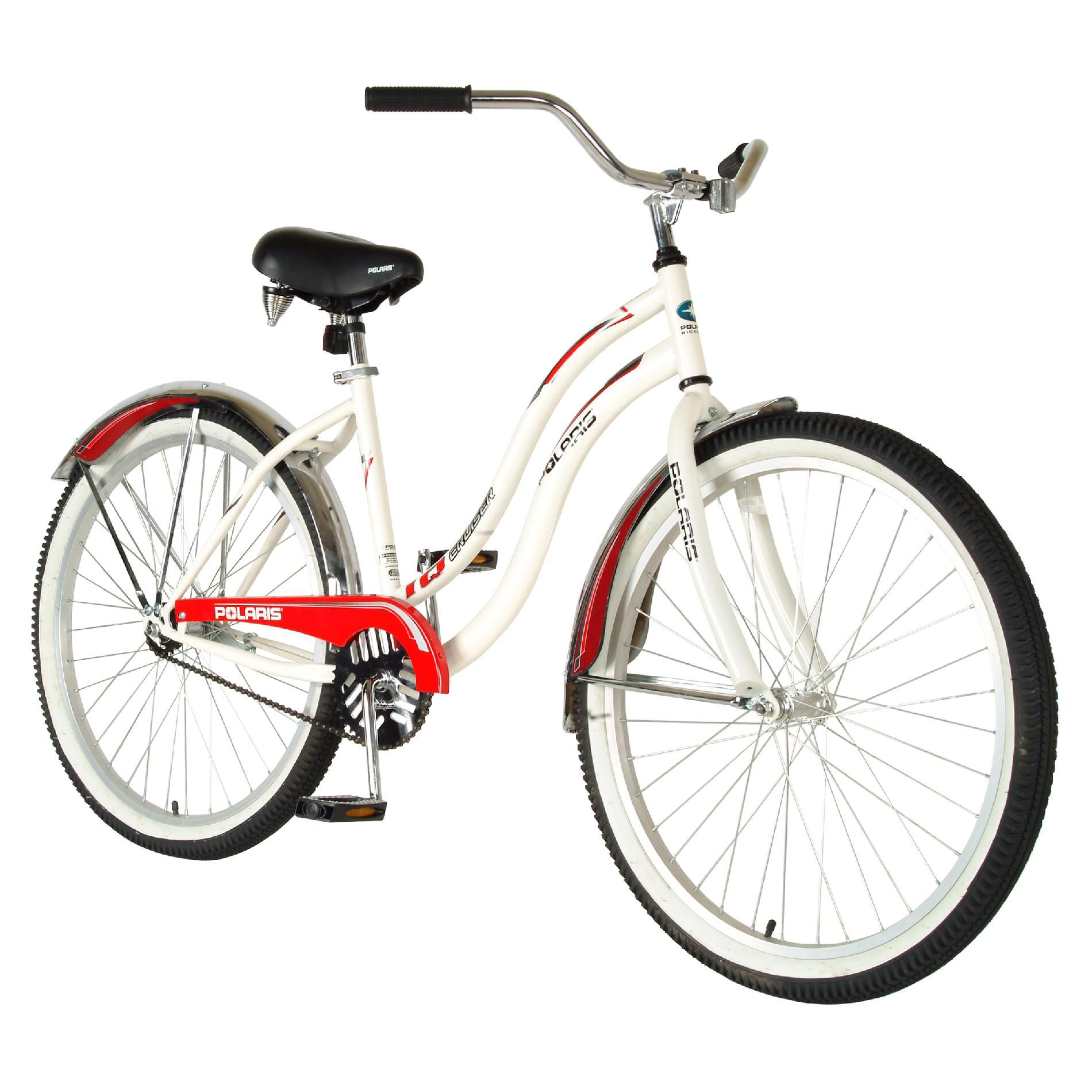 IQ Cruiser 26 Inch Women's Bike