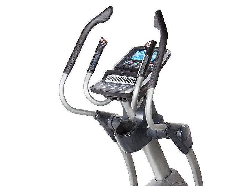 NordicTrack E9.0 Elliptical Machine