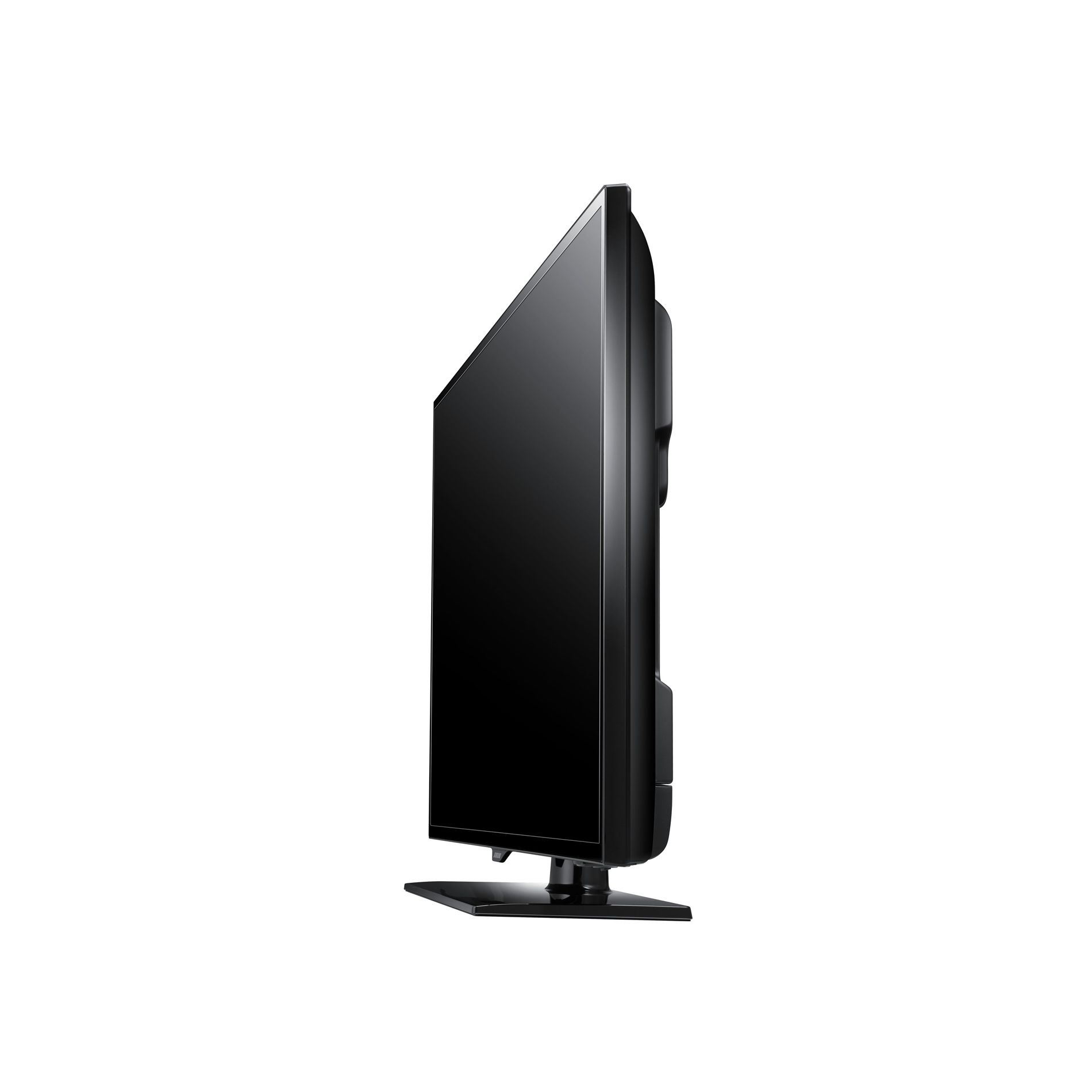 "Samsung 65"" Class 1080p 120Hz LED HDTV UN65EH6000"