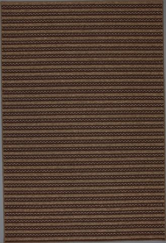 Colormate San Juan Rug Collection - Butternut