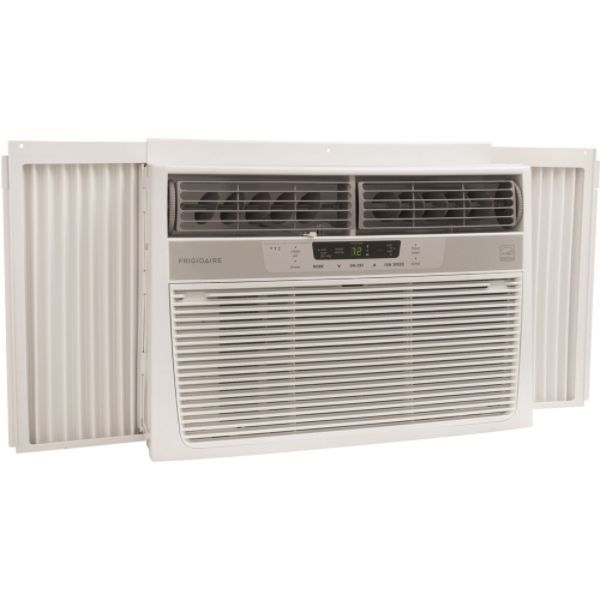 Frigidaire A/C 10, 000 BTU Window Air Conditioner