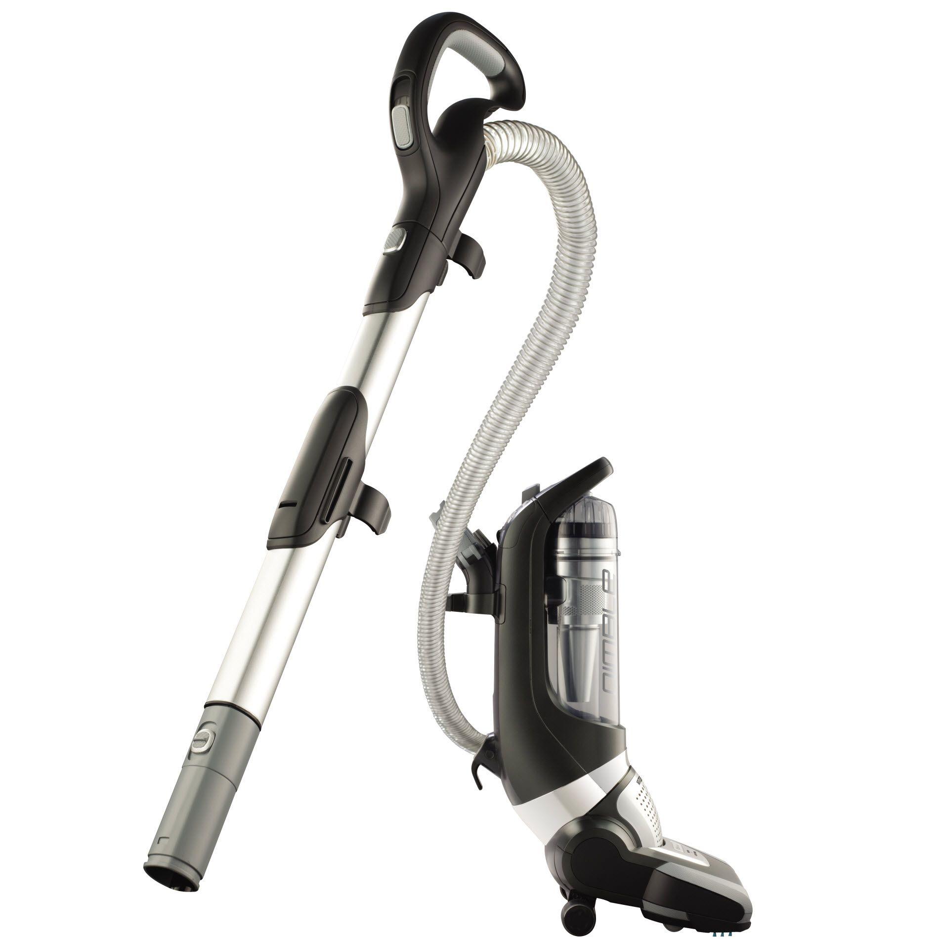 Electrolux Nimble® Upright Vacuum