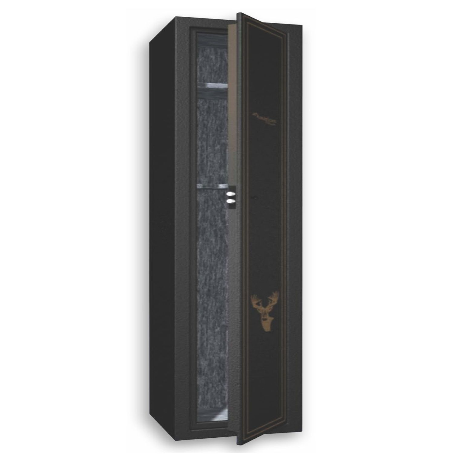 American Furniture Classics The Limited 5 Gun Safe