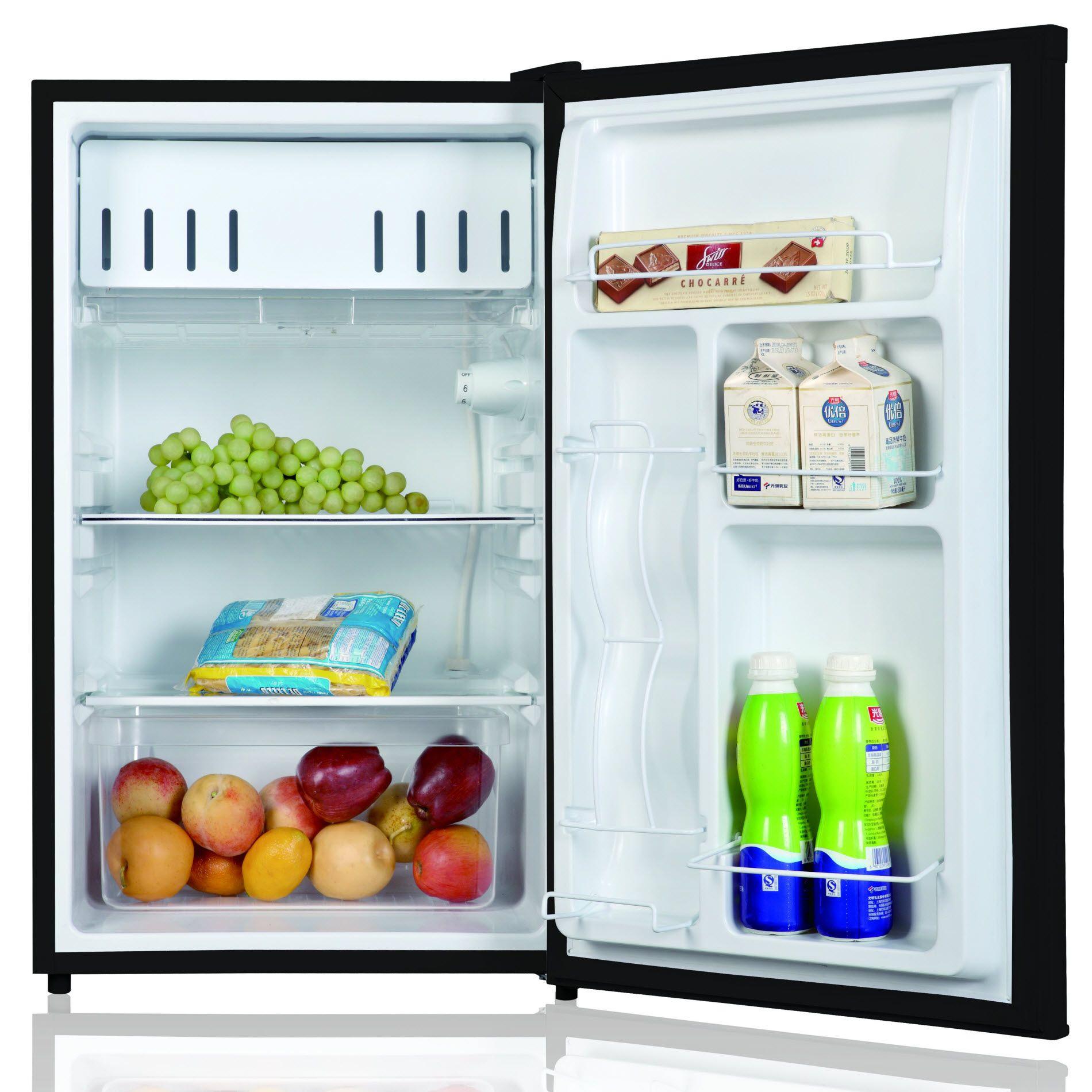 Kenmore 4.3 cu. ft. Compact Refrigerator