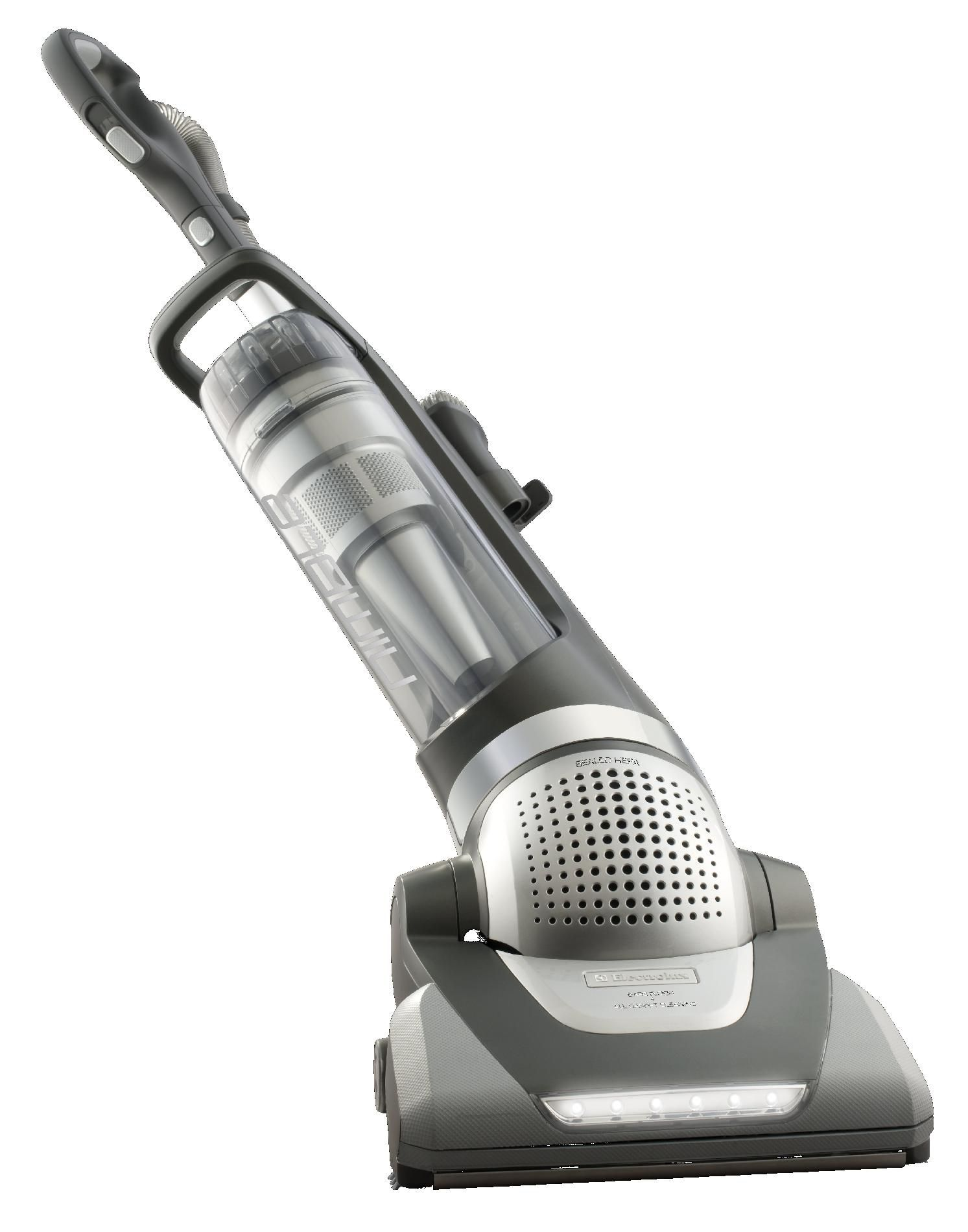 Electrolux Nimble® Upright Vacuum