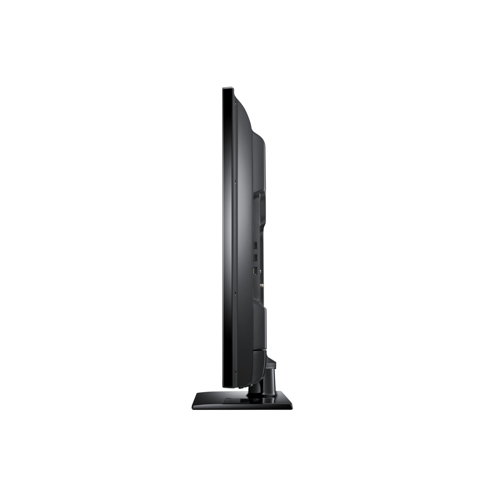 "Samsung 50"" Class 1080p 120Hz LED HDTV - UN50EH6000FXZA"