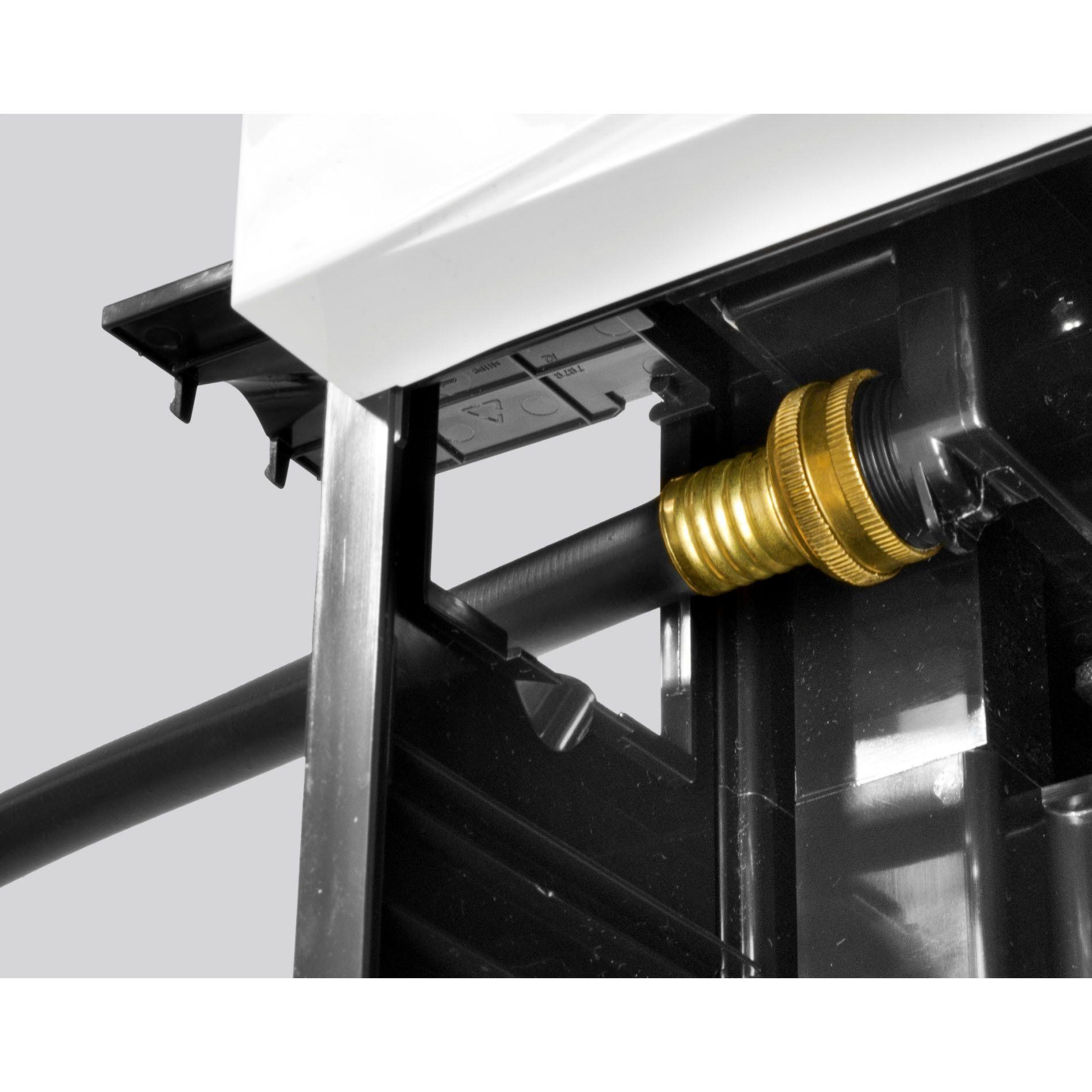 Kenmore 30-pt. Dehumidifier w/ Electronic Controls
