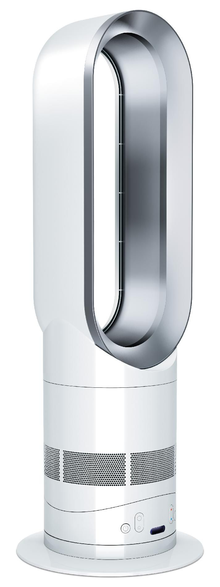 Dyson AM04 Hot+Cool Fan Heater