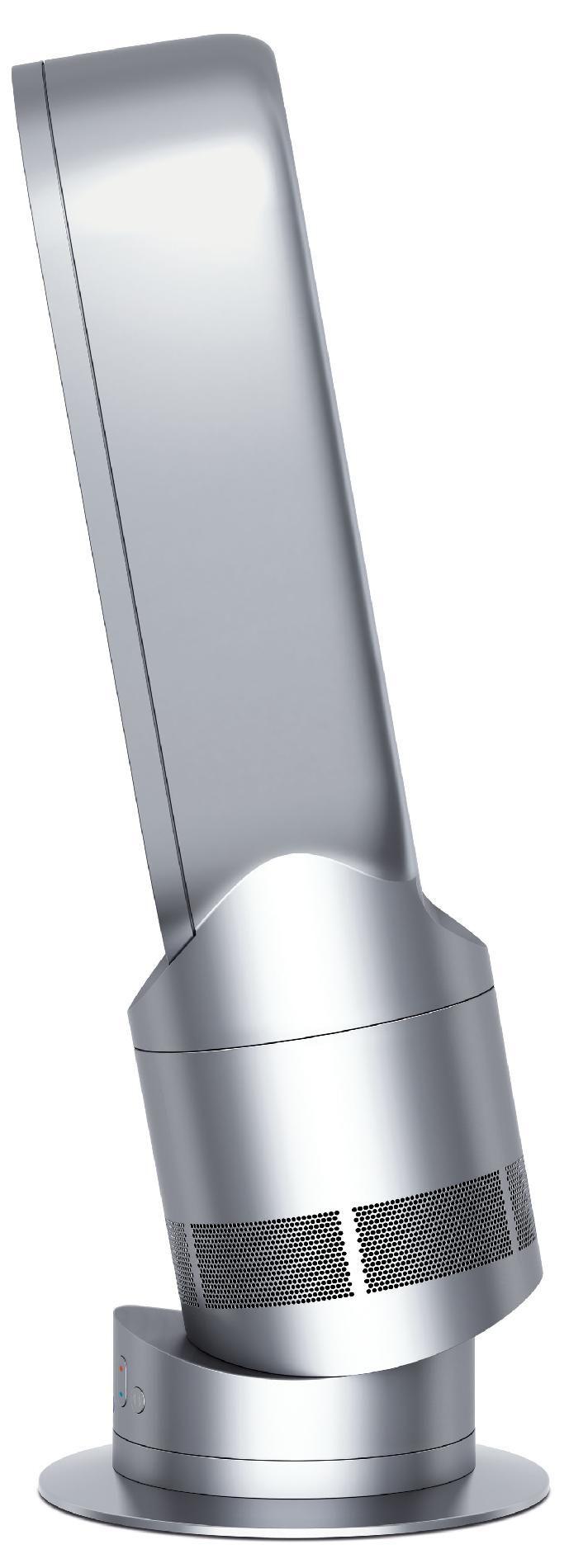 Dyson AM04 Hot+Cool Fan Heater