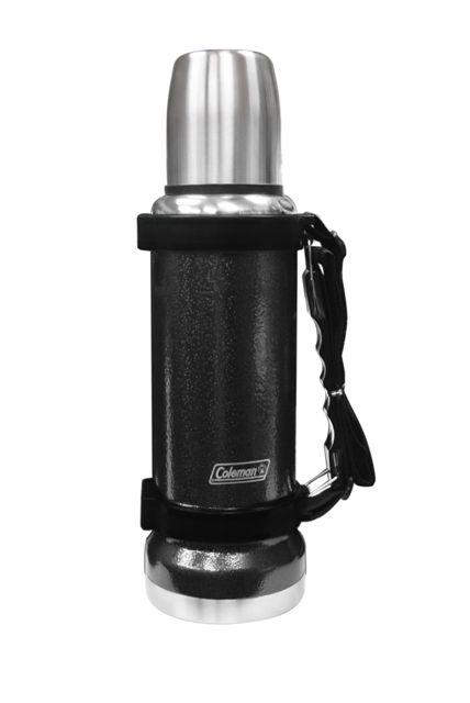 Coleman 1.2L Vacuum Bottle