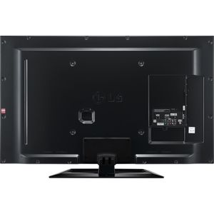 "LG Electronics 47LS4600 47"" 1080p LED-LCD TV - 16:9 - HDTV 1080p - 120 Hz"