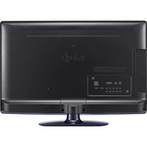 "LG Electronics LG 26LS3500 26"" 720p LED-LCD TV - 16:9 - HDTV"