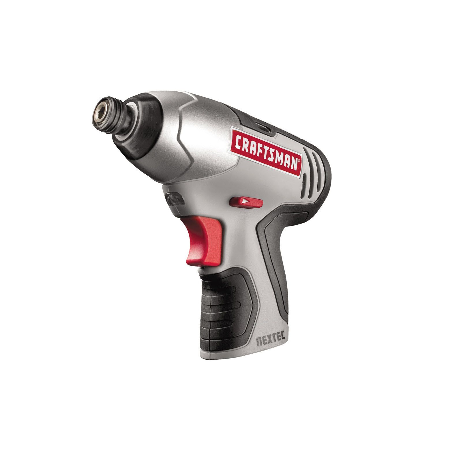 Craftsman 12.0 Volt Lithium-Ion Drill and Impact Combo Kit