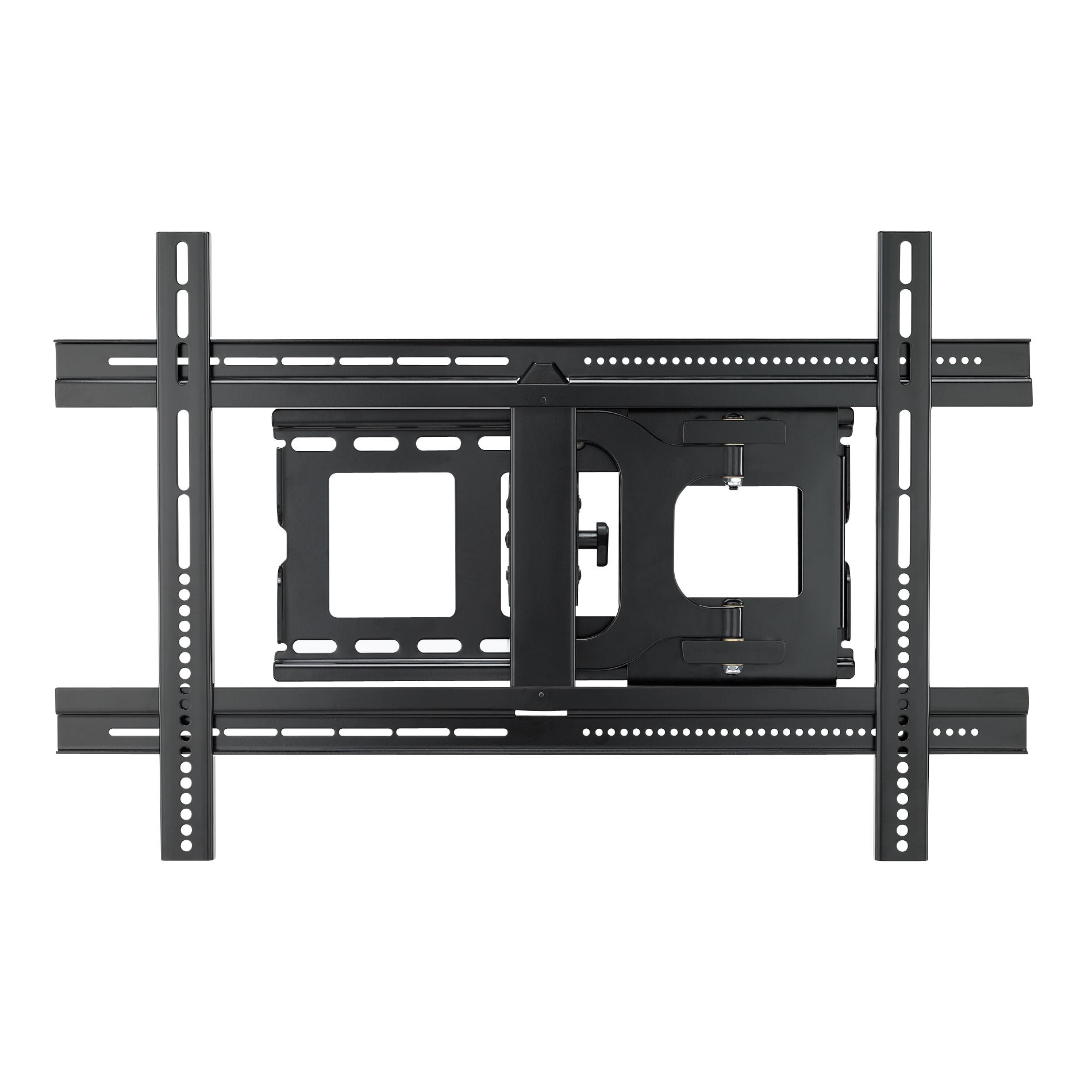 "Alphaline™ Large Full Motion Wall Mount for 32-60"" TVs ZLF109-B1"