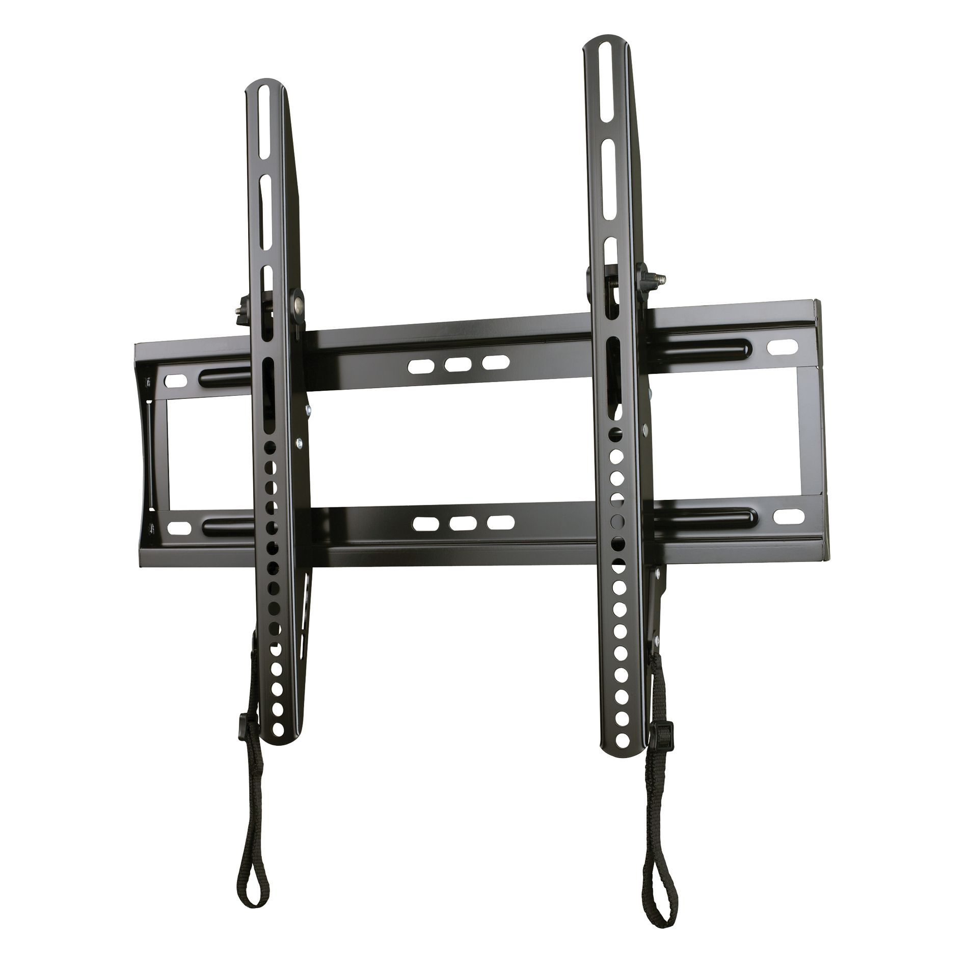 "Alphaline™ Medium Tilt Wall Mount for 26-47"" TVs ZMT15-B1"