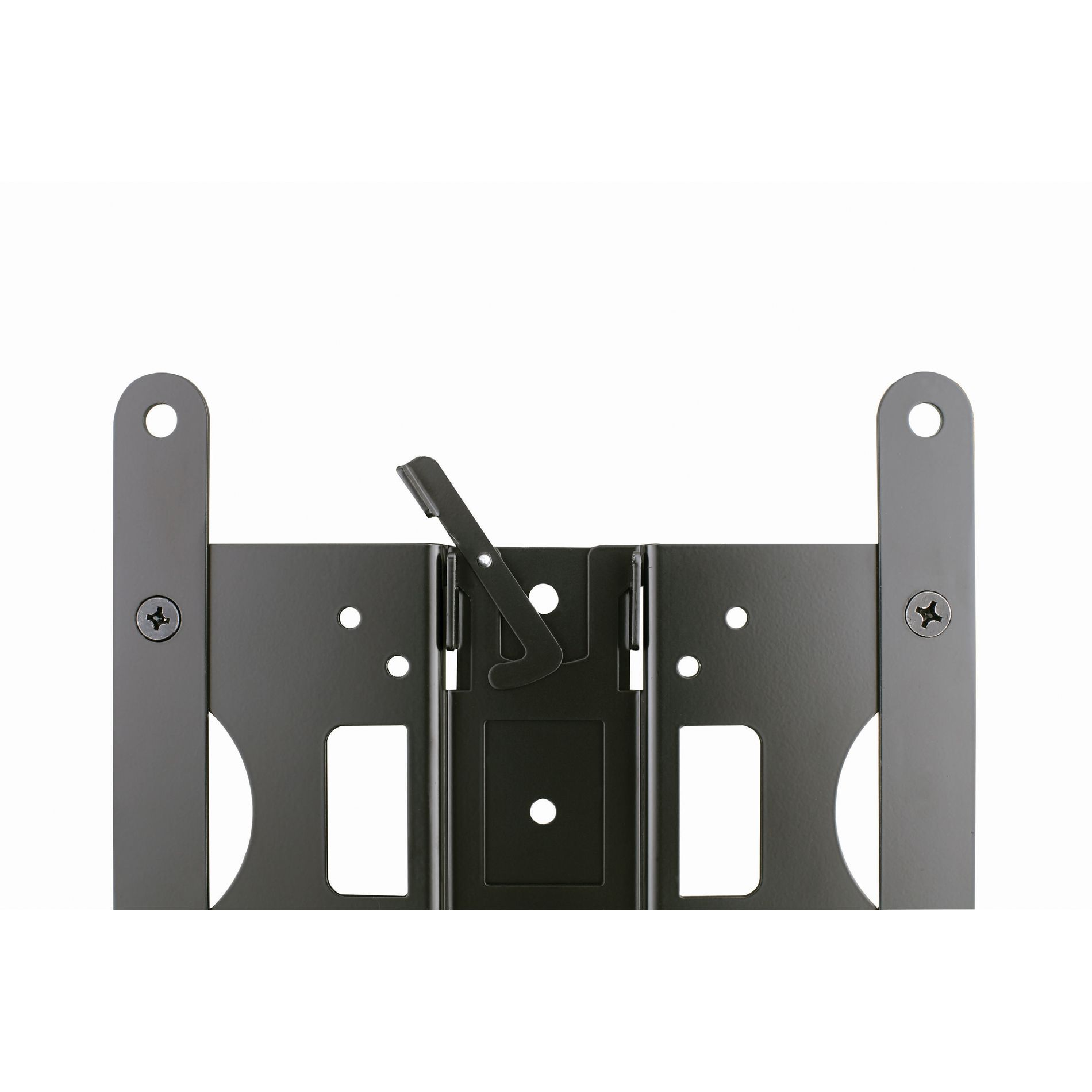 "Alphaline™ Small Tilt Wall Mount for 13-32"" TVs ZST15-B1"