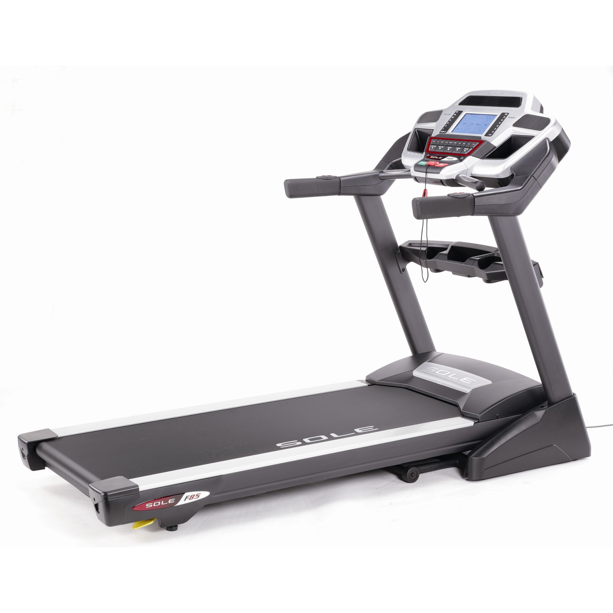 Sole F85 Treadmill- 2013 Model